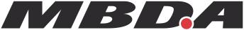 Karriereportal MBDA Deutschland