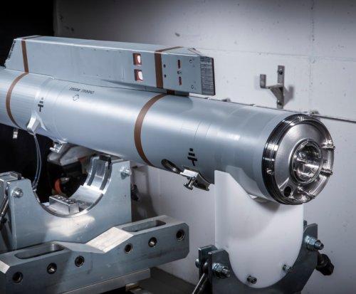 Bayern-Chemie Gesellschaft für flugchemische Antriebe mbH